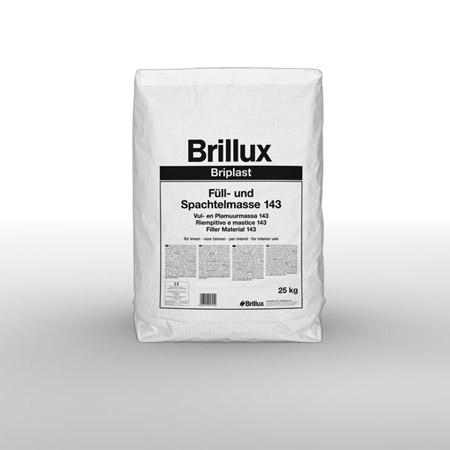 brillux f ll und spachtelmasse 143 g nstig im farben. Black Bedroom Furniture Sets. Home Design Ideas