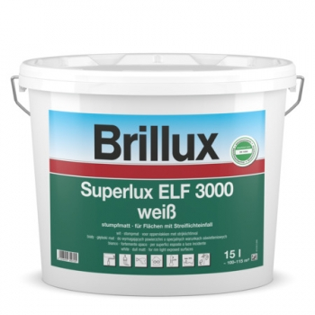 Superlux ELF 3000