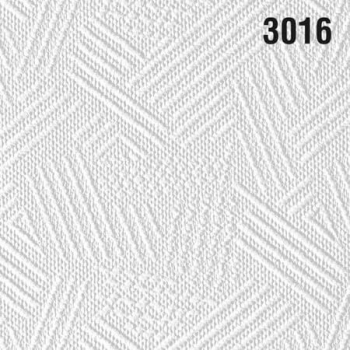 Brillux Raum-Design mit Gewebe und Kleber Seite 4 - günstig im ...