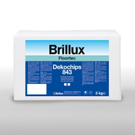 brillux floortec dekochips 843 g nstig im farben online shop. Black Bedroom Furniture Sets. Home Design Ideas