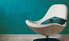 brillux produkt bestellen g nstig im farben online shop. Black Bedroom Furniture Sets. Home Design Ideas